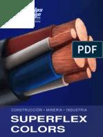 caracteristicas Superflex