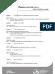 Lecturas Evaluación del Talento 2012-1 (1)