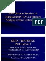PRESENTACION_HACCP