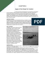 AircraftEngineHistory_DieselAdvCH6