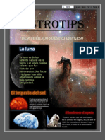 Revista ASTROTIPS