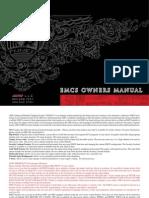 Dpp Emcs Instructions