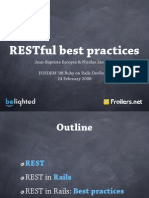 restful-best-practices-1204026503100186-3