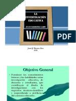 investigacion-educativa