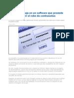 Software_para_reducir_robo_de_Contraseñas_Google_2012