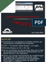 01 AutoCad2011_EAA
