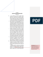 Apologia de So Crates PDF