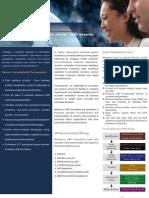 Brochure Sap Services