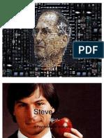 Steve Jobs _3