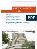 Ch 1 Capital Mkt