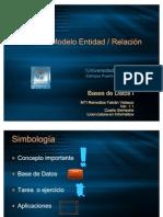 17956485-Bases-de-Datos-I-Tema-II-Modelo-Entidad-Relacion