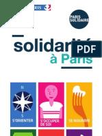 Pdf Guide Solidarité à Paris 2012