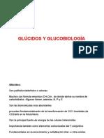 gliicano