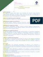 GUIA DE ESTUDIO UNIDAD II INTRODUCCIÓN A LA GESTION EMPRESARIAL