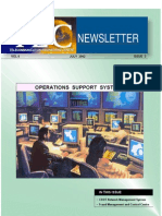 TEC Newsletter 2002 July 02 Issue 3