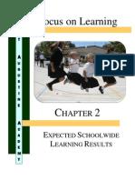 Chapter 2 ESLRs 01-30-12