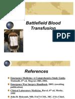 03battlefieldbloodtransfusion-100415230443-phpapp02