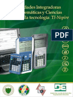 Actividades_Complejas integradoras