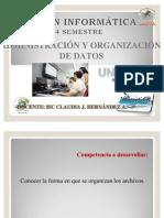 tipos_de_archivos(1)