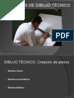 ud1_NOCIONES+DE+DIBUJO+T%C3%89CNICO