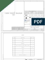 Pen-401-j001-c n i Cable Block Diag-r2