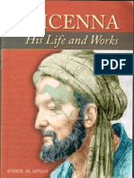 63504804 Avicenna His Life and Works