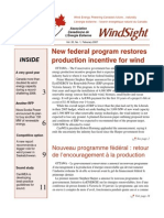 windsight_Feb07