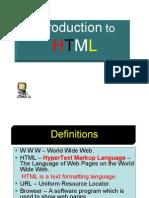 902350_HTML
