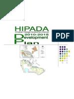 Hipada Development Plan