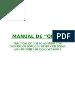 Manual Qcad Blog