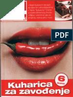 kuharica_za_zavodjenje