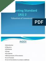 Accounting Standard Final1