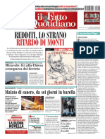 Il.Fatto.Quotidiano.22.02.2012