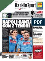 La.gazzetta.dello.sport.22.02.2012