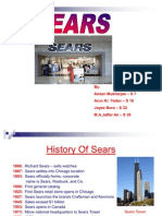 Sears ND PPt _final_04.10.11