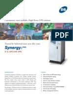 378_Synergyi Pro Catalogue