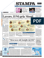 La.stampa.22.02.2012