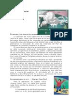 nodi.presentaciondelmaterilaDR