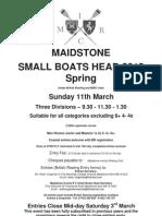 maidstone-sbh-postermar2012