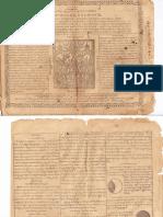TeluguPanchangam1889-90