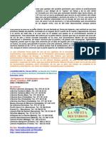 La Naveta des Tudons y otros monumentos cercanos (Ciutadella de Menorca)
