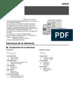 L01E ES 01+ZEN+Datasheet