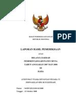 LHP-Belanja-Muna