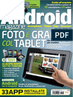 Android+Magazine Marzo+2012