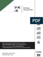 DV-120-K_manual_EN_IT