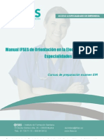 Ifses Manual Eleccion Plazas