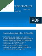 cours_de_fiscalite