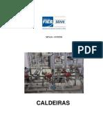 Operação_em_Caldeiras