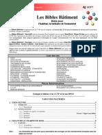Liste de fr 233 quence des mots fran 231 ais.xls 2d123290440