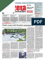 Gazeta Informator nr 108